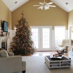Living Room Makeover Reveal – What now?