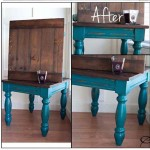 The Teal Twins – An Endtables Revival