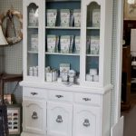 My Milk Paint Display Case The Revival That Shouldn't Have Been