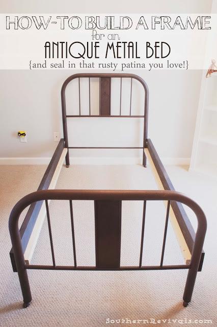 Pax+Bed.jpg