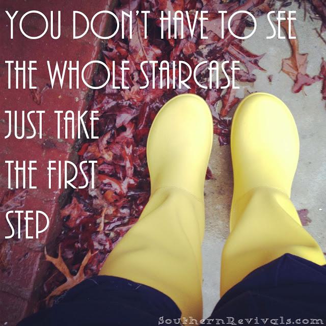 first+step.jpg