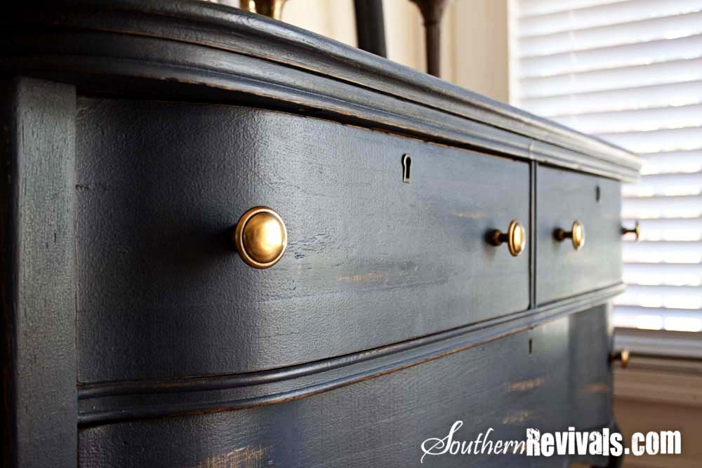 Uncle Joe's Dresser Revival How-to | Answers to ALL Your Questions