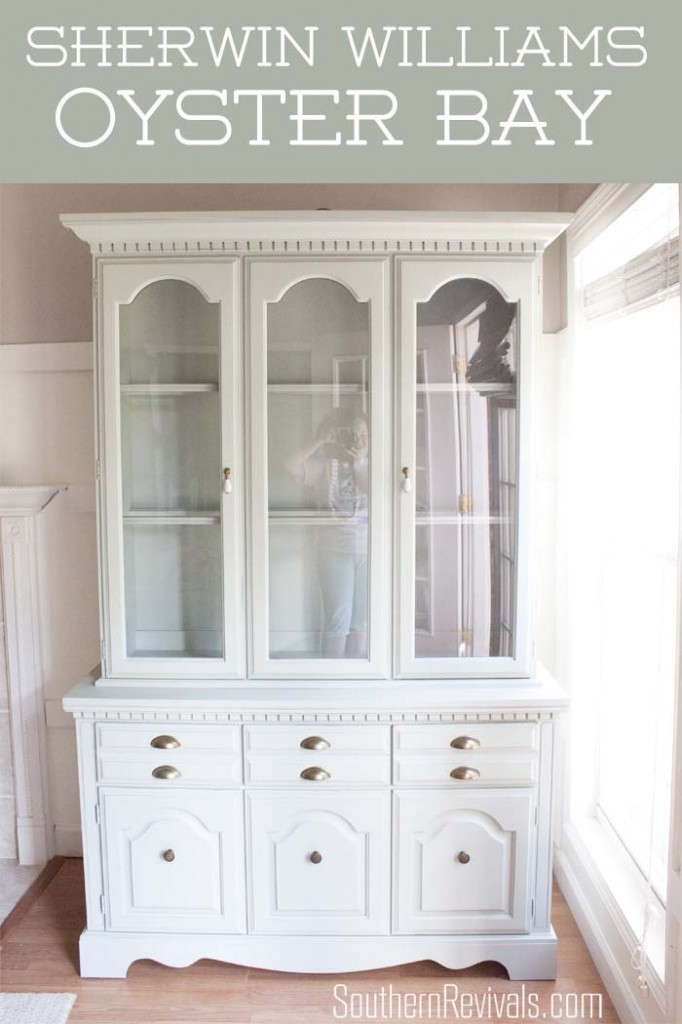 china-cabinet-makeover-painted-frunitue