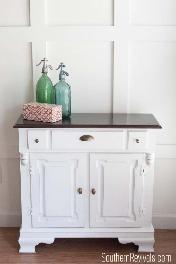 Sideboard-Furniture-Makeover