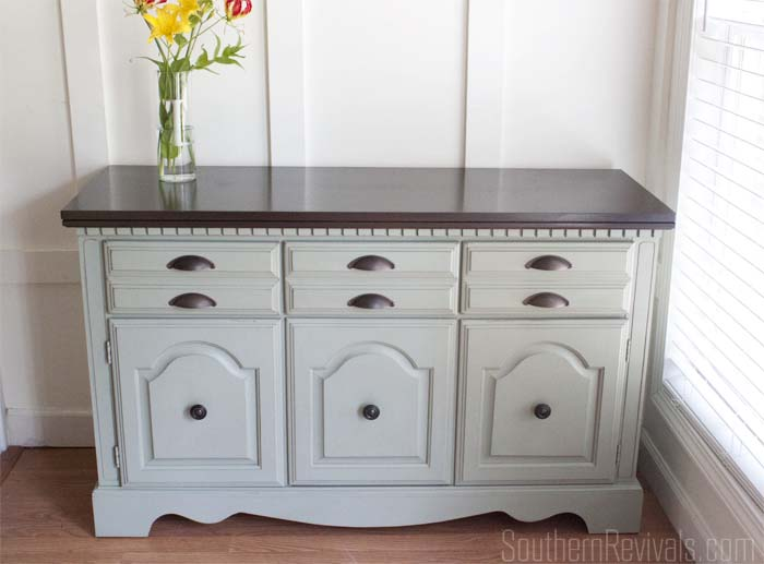 with drawer dresser buy halifax baskets rattan dressers infinita buffet corporation