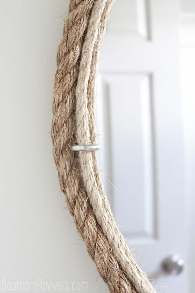DIY_Rope_Mirror 8