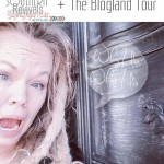 Southern Revivals + The Blogland Tour