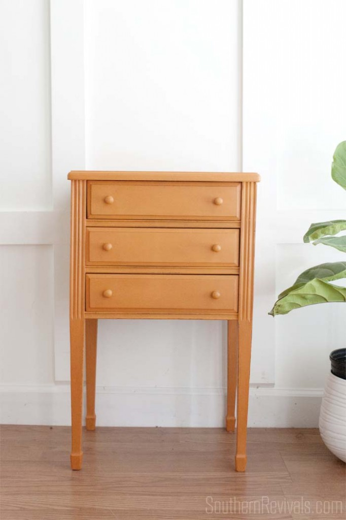 Sewing_Cabinet_Makeover 7