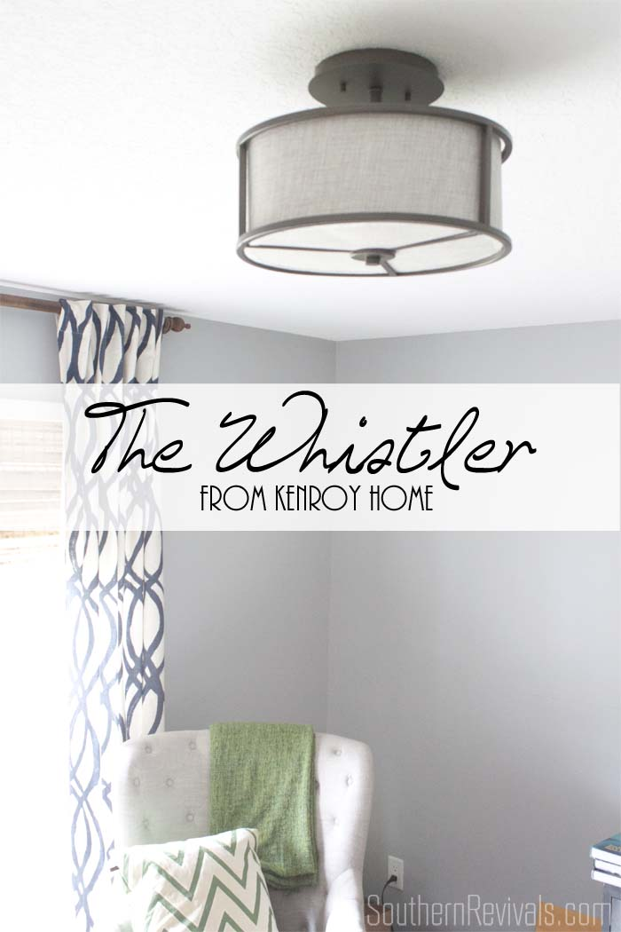Finding The Perfect Light Fixture For That Sometimes Small, Often Times  Awkward Space   The