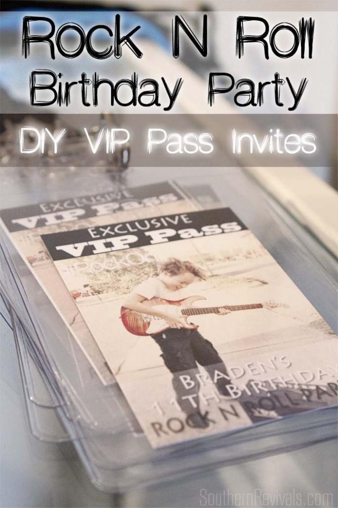 Rock_N_Roll_Birthday_Party_Invites