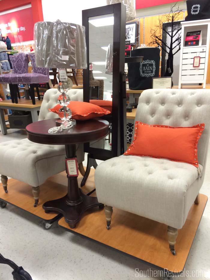 TJ Maxx Tufted Chair besides TJ Maxx Home Goods Furniture also Sofa