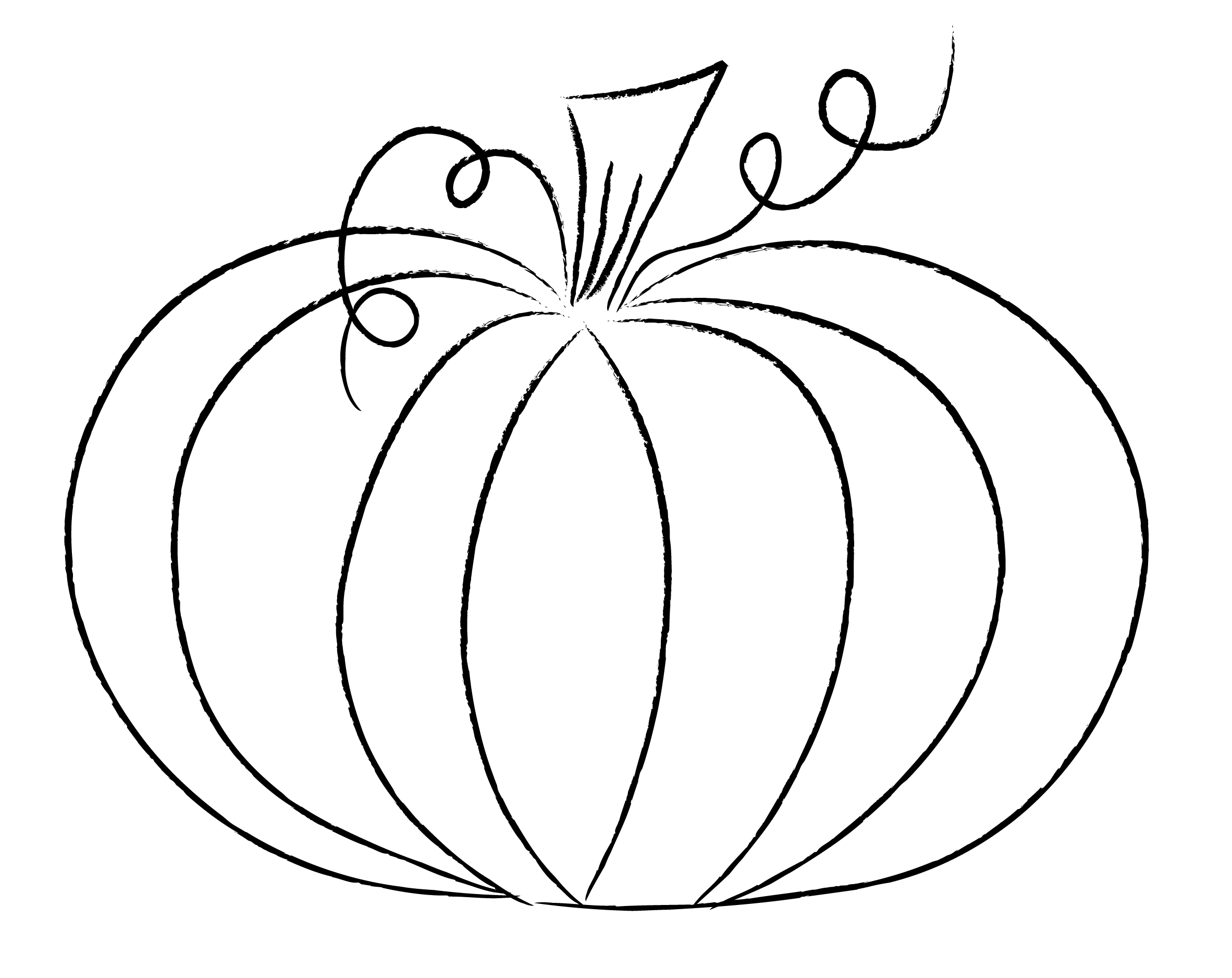 Rip Gravestone Pumpkin together with Images clipartof   small 1123063 Clipart Of A Halloween Ghost With Trick Or Treat Text And Jackolanterns Royalty Free Illustration besides Halloween En Couleurs 42616 1 in addition 11 Halloween Pumpkin Coloring Pages besides 2008 Mad King Thorn Wordsearch 141985224. on scary halloween drawings jack