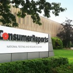 My Visit to Consumer Reports Headquarters