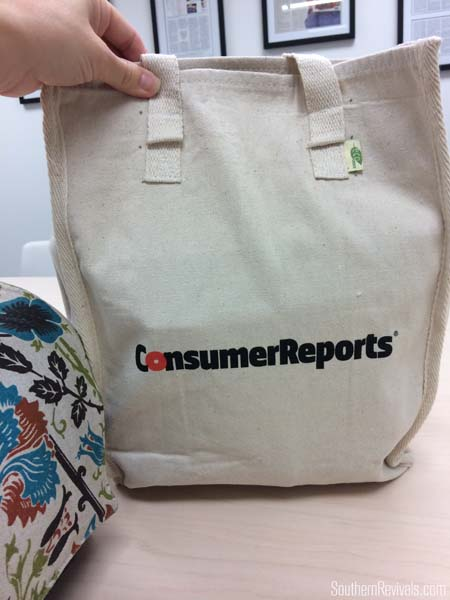 My_Visit_to_Consumer_Reports2
