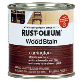 rustoleum carrington
