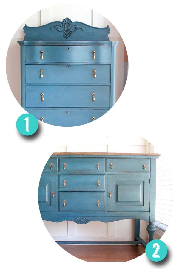 Southern Revivals Best of 2014 - Furniture Makeovers, DIYs, Home Improvement, Crafts 2
