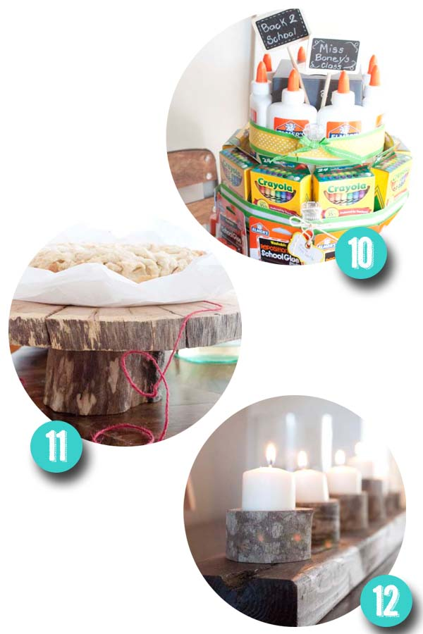Southern Revivals Best of 2014 - Furniture Makeovers, DIYs, Home Improvement, Crafts 4