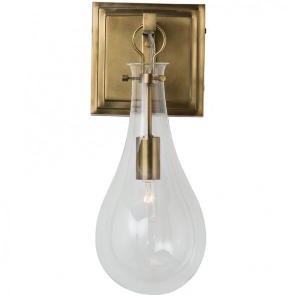 Edison-Sconce-600x600