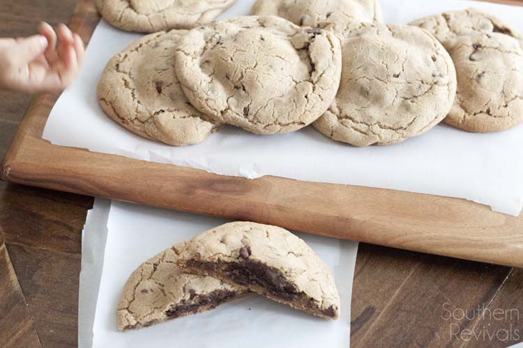 Brownie-Stuffed-Chocolate-Chip-Cookies 8