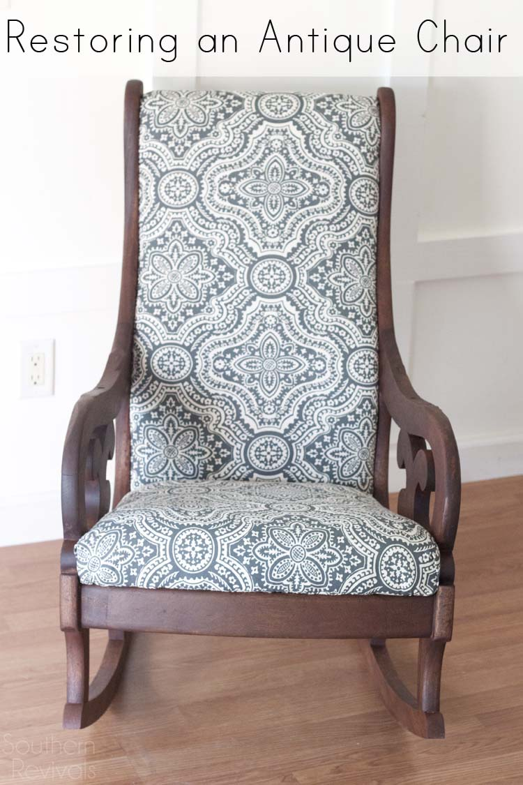 shop chair antique products img grove laurel