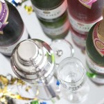 Champagne Cocktail Recipes for Any Occasion