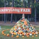 Country Living Fair Recap & Shopping Tips