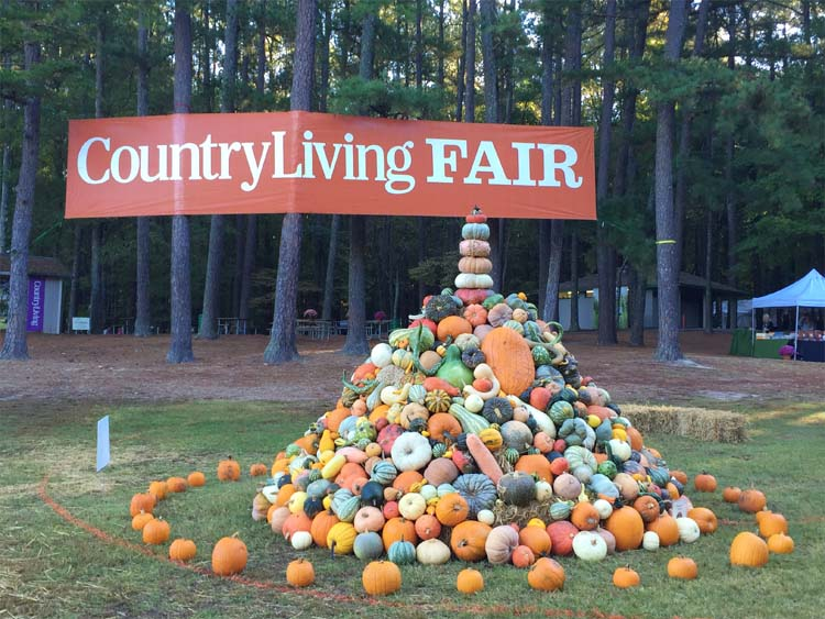 Country-Living-Fair-Atlanta 22