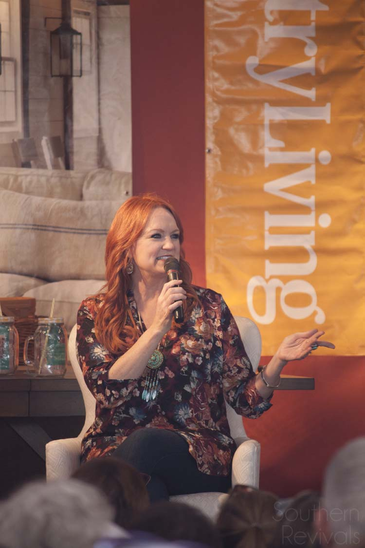 Ree-Drummond-Pioneer-Woman 2