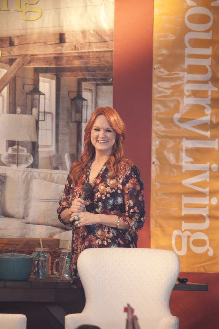 Ree-Drummond-Pioneer-Woman