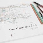 Adult Coloring | The Zen Behind the Trend