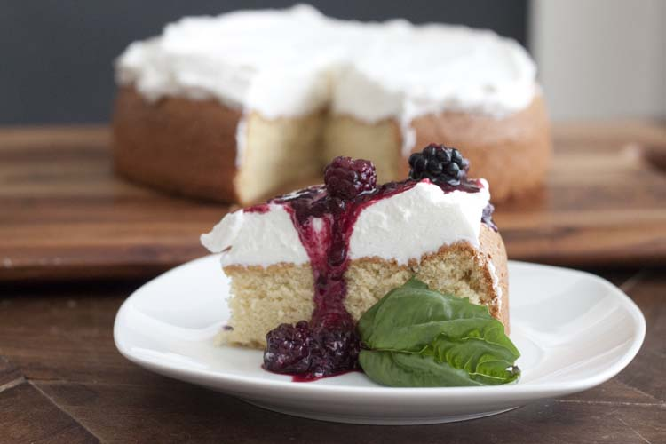 Almond-Cake-Blackberry-Basil-Compote10