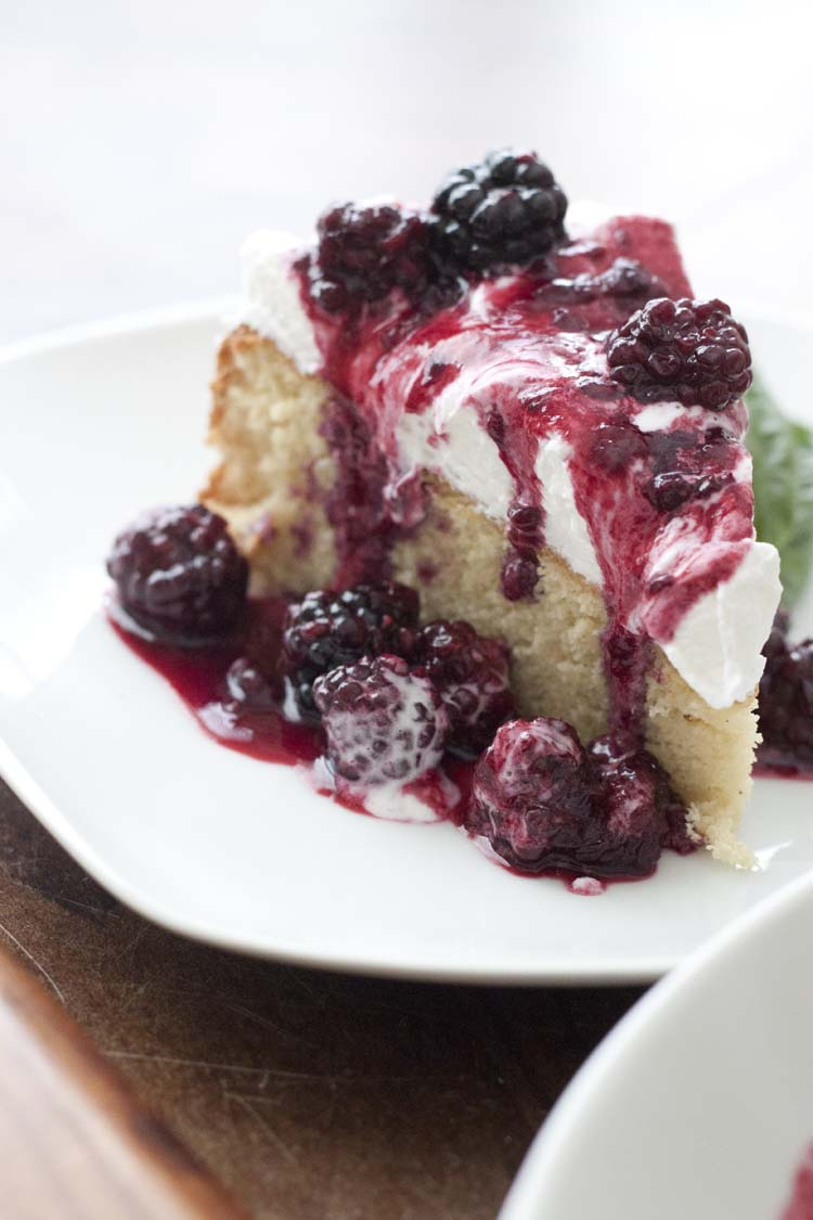 Almond-Cake-Blackberry-Basil-Compote14