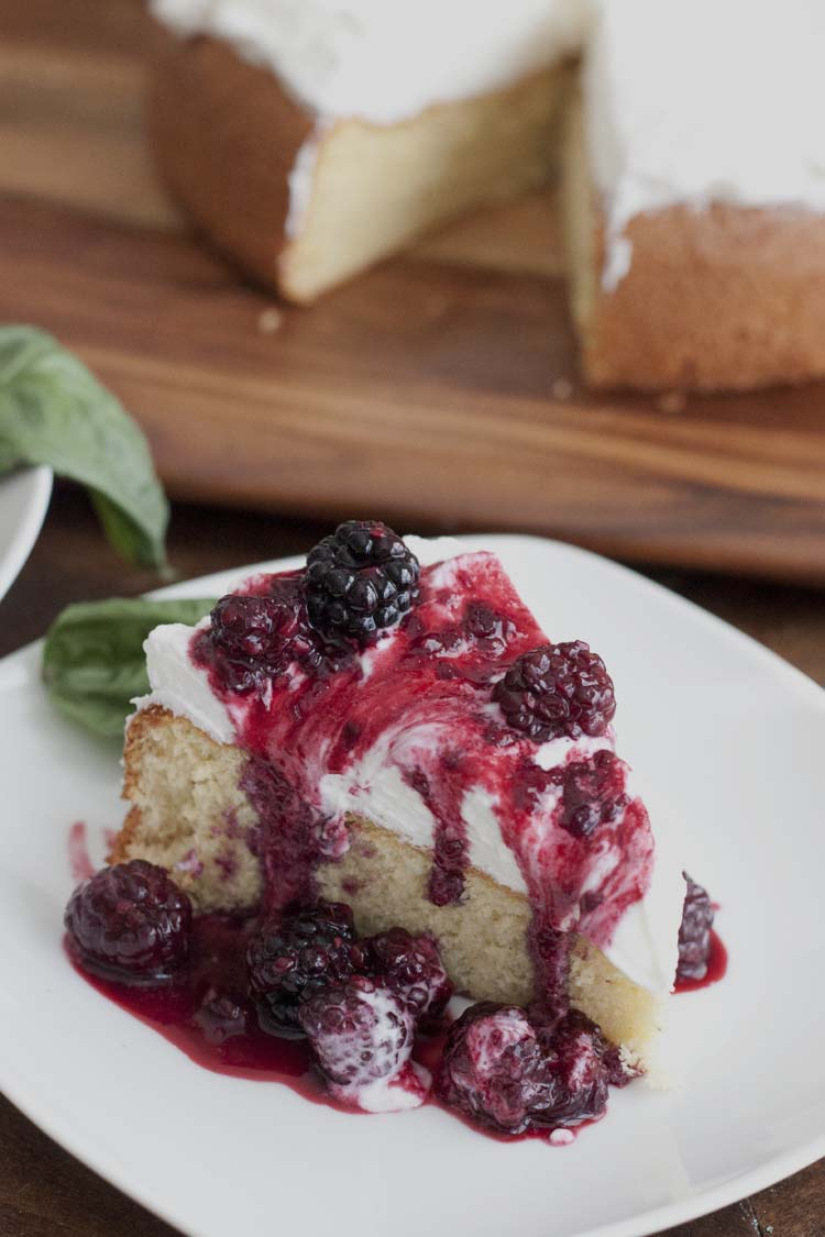 Almond-Cake-Blackberry-Basil-Compote15