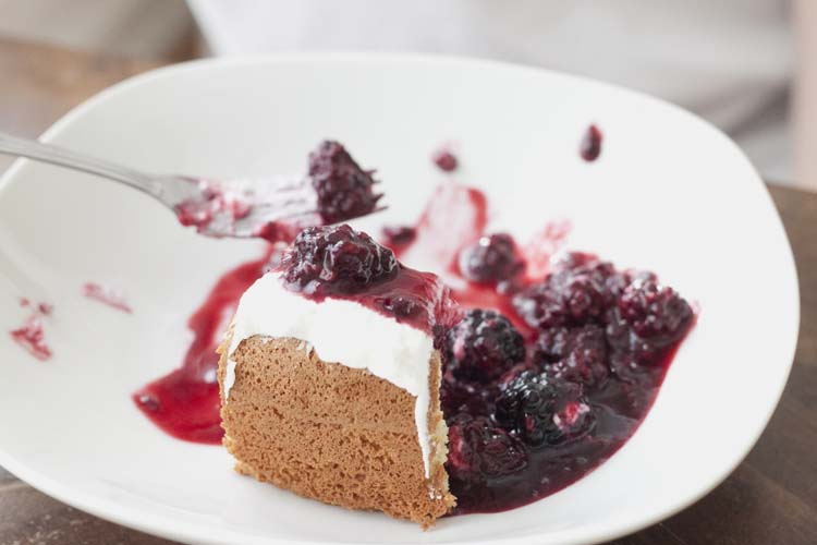 Almond-Cake-Blackberry-Basil-Compote18