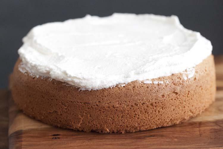 Almond-Cake-Blackberry-Basil-Compote8
