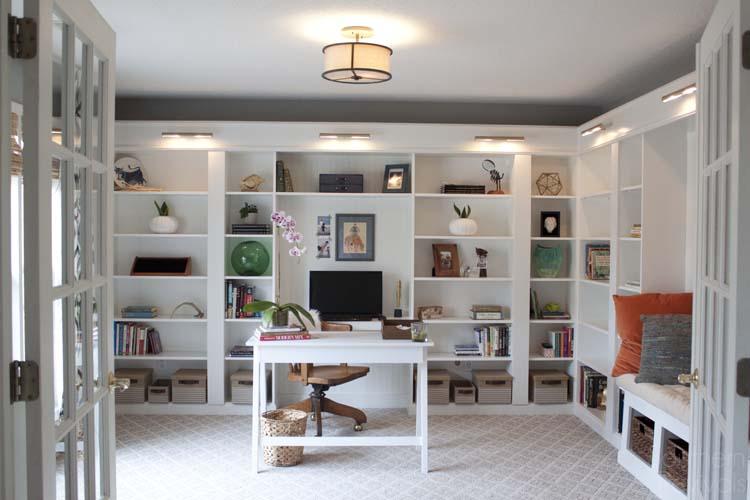 Small Bookshelf Bedroom Bookcases