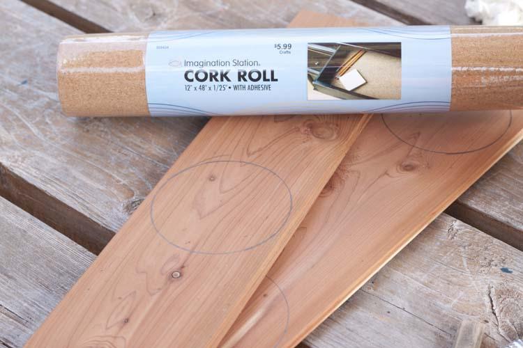 DIY-Metallic-Dipped-Wooden-Coasters2