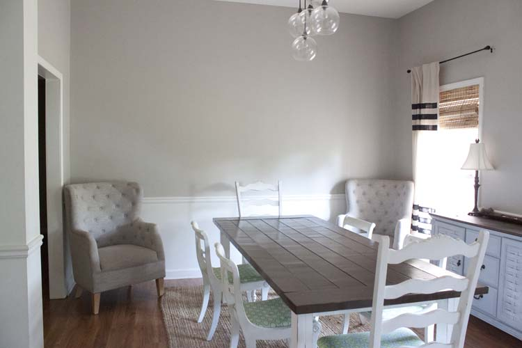 Dining-Room-Makeover2