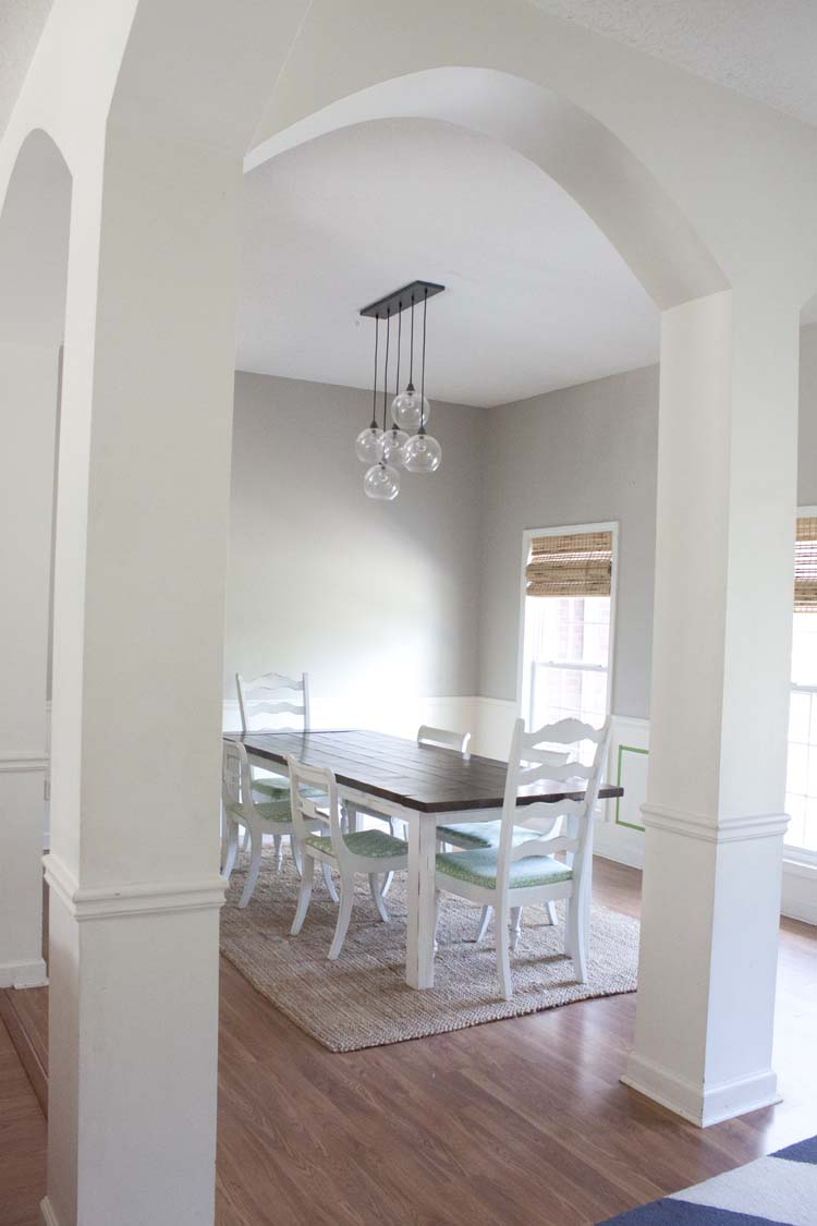 Dining-Room-Makeover3
