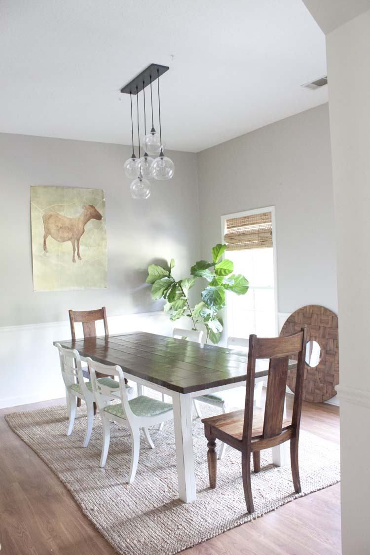 Dining-Room-Makeover6