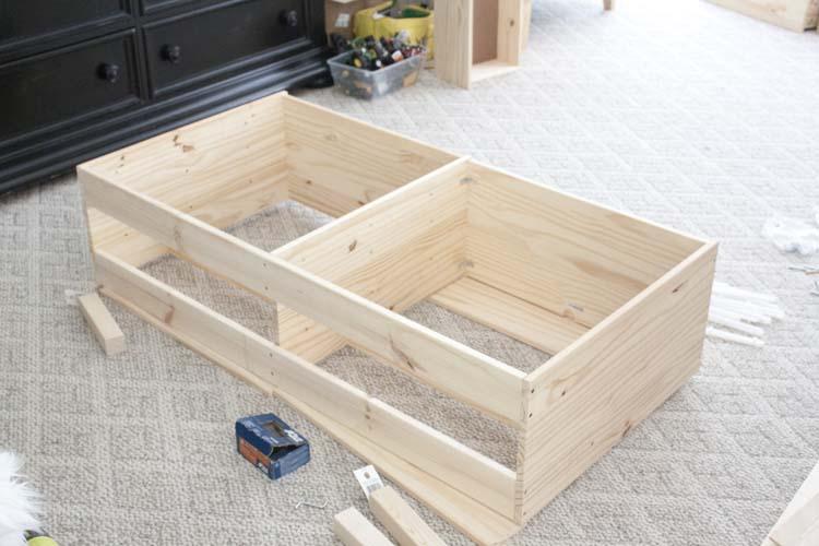 IKEA-Rast-Hack-DIY-Buffet 3