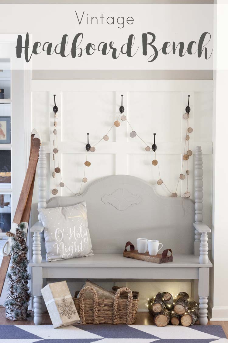 by s janie on pin range vintage bailey stag new home headboards pinterest my c headboard