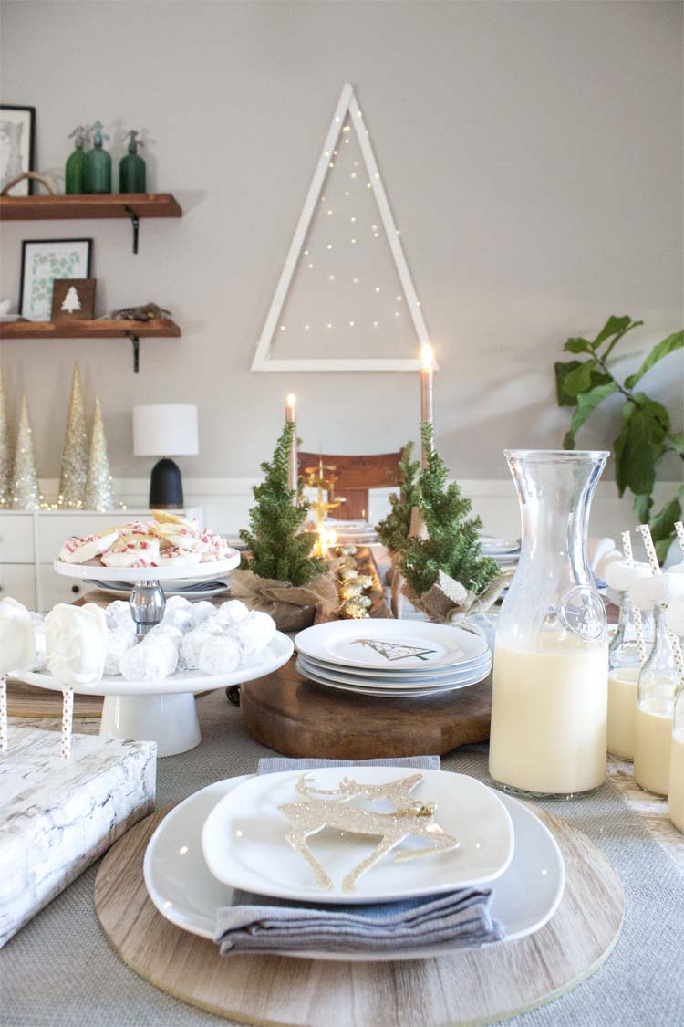 Scandinavian Winter Wonderland Party Ideas | Southern Revivals on home interior design color scheme, beautiful home interior design living room, home interior design hall room, home interior design wallpaper, home interior design entryway, interior decorating dining room, home interior design flooring, interior designing dining room, french interior design living room, modern design dining room, home interior design bathroom, home interior design entry, home interior design lighting, home interior design foyer, scandinavian design dining room, home interior design library, home interior design before and after, home interior design decorating, home interior design bedroom, home interior design office,