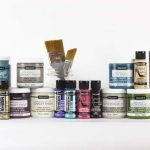 My Favorite Paints Giveway