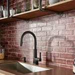 10 Ways to Decorate with Matte Black in Your Home