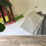 Our Modern Farmhouse Laminate Floors   Made for DIYers