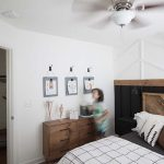 What to Know When Updating Your Old Smoke Detectors to Smart Alarms | Onelink by First Alert